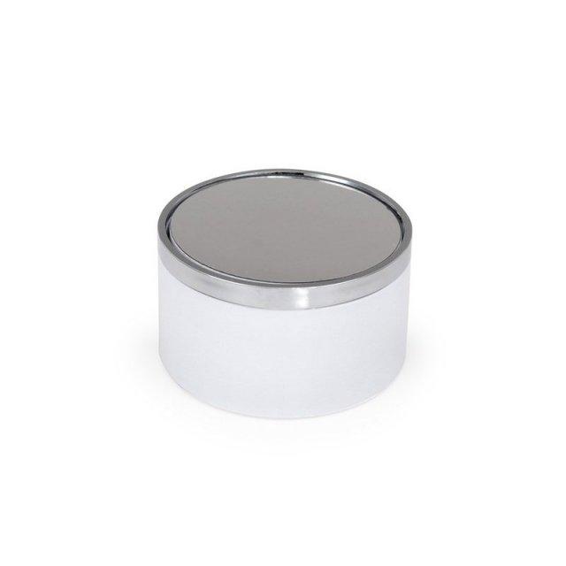 ウェーブ  ターンテーブル[LW・2] 模型用グッズ TT-062