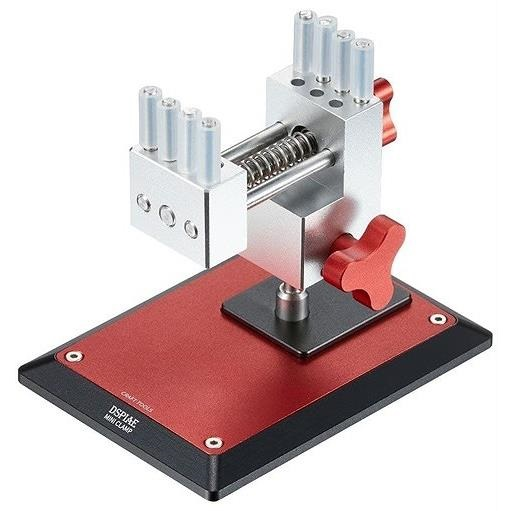 ディスペイ 小型卓上バイス 模型用グッズ DSPAT-TV