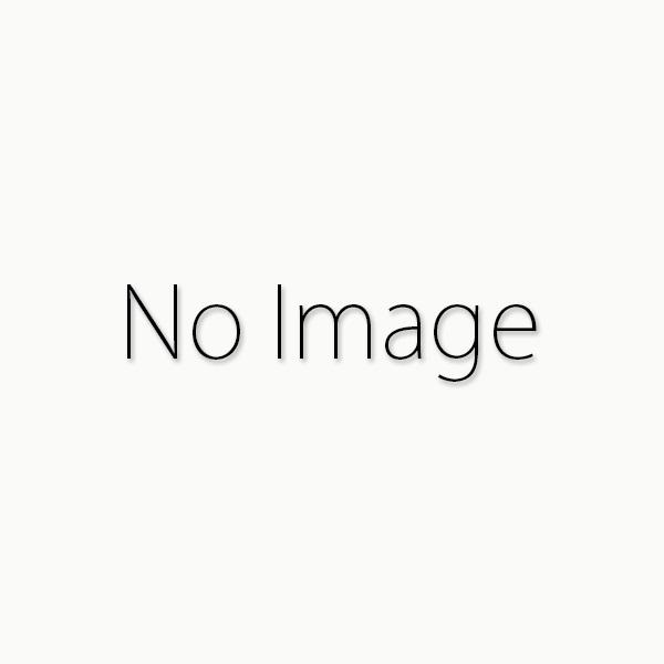 【2月予約】Mecha Pig 1/10 将魂姫 関羽×雷神 軽装版 [JP版] 「三国少女伝」より キャラクタープラモデル 4570040950079