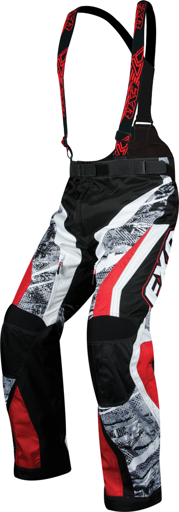 X System Pant
