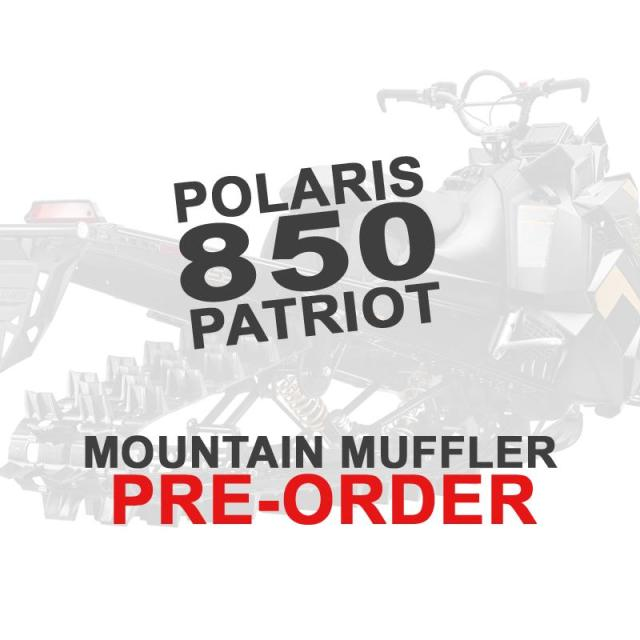 polaris-muffler