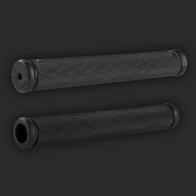 "ODI 8"" ONE PIECE GRIPS"