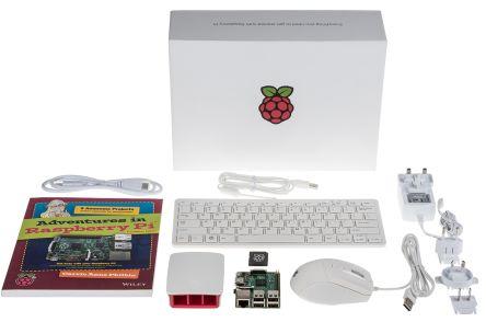 RaspberryPi ラスパイ 在庫品