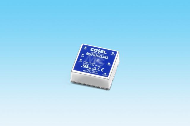 MGFS152405 COSEL(コーセル) 電源