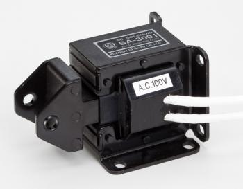 国際電業 通販 フットスイッチ ソレノイド