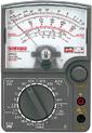 SP-20 アナログテスター 三和電気計器 SANWA