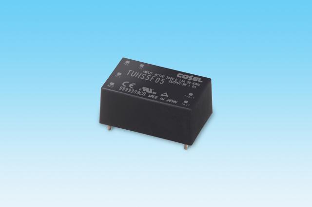 TUHS5F24 COSEL(コーセル) 電源