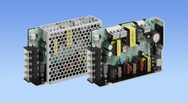 PBA50F-3R3-N COSEL(コーセル) 電源