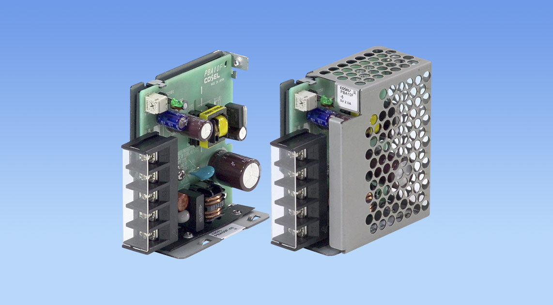 PBA10Fシリーズ ユニット電源 COSEL コーセル 在庫品