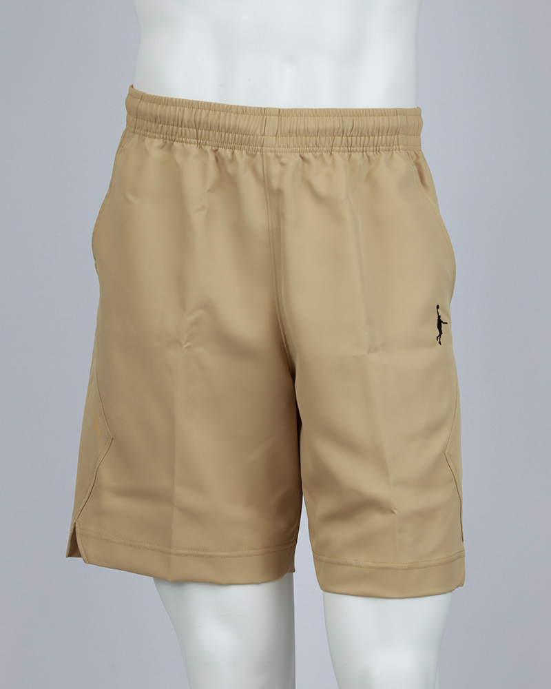 IN THE PAINT STAFF SHORTS ITP21329