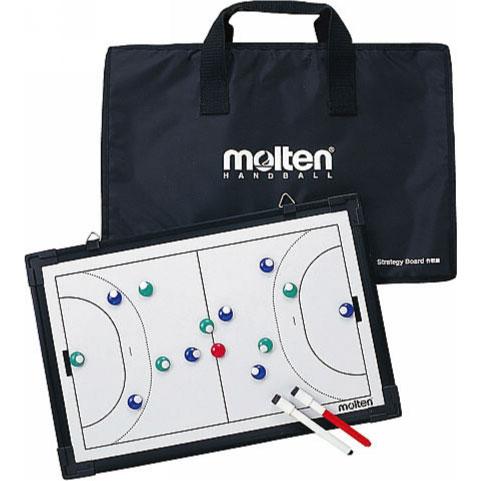 MOLTEN  モルテン ハンドボール作戦盤 MSBH