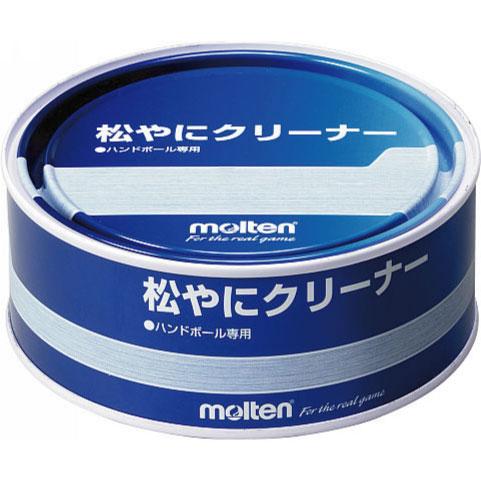 MOLTEN  モルテン 松やにクリーナー REC  360g