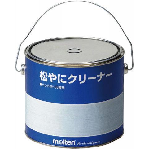 MOLTEN  モルテン 徳用松やにクリーナー RECL  2200g