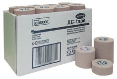 CONCO HARTMANN コンコハートマン ACテープ