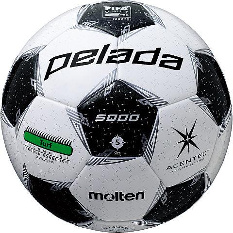 ペレーダ5000 芝用 F5L5000 (Size5)  1個~6個までの注文