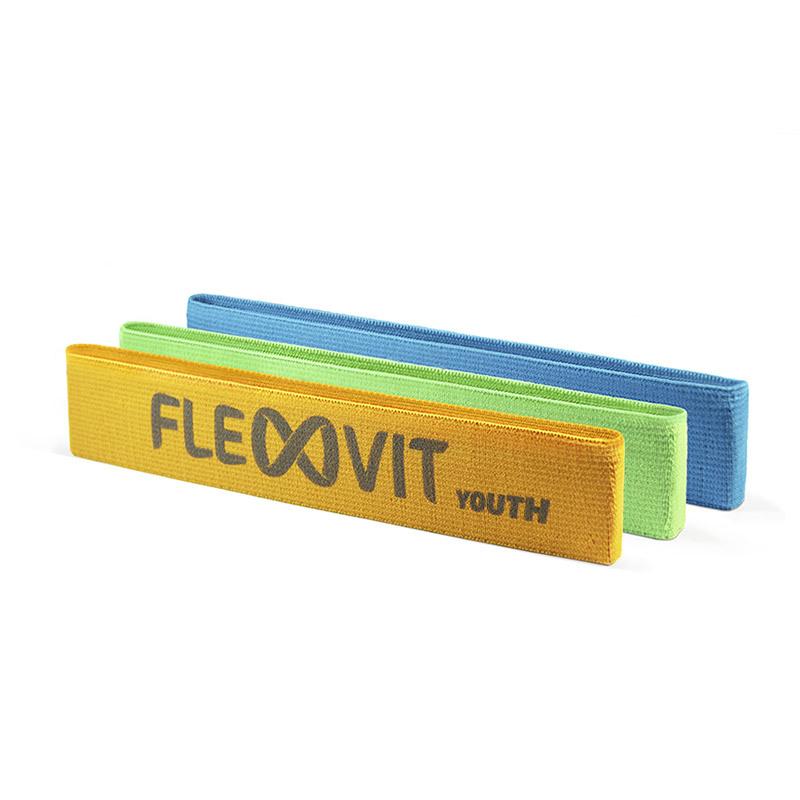 flexvitminiyouth