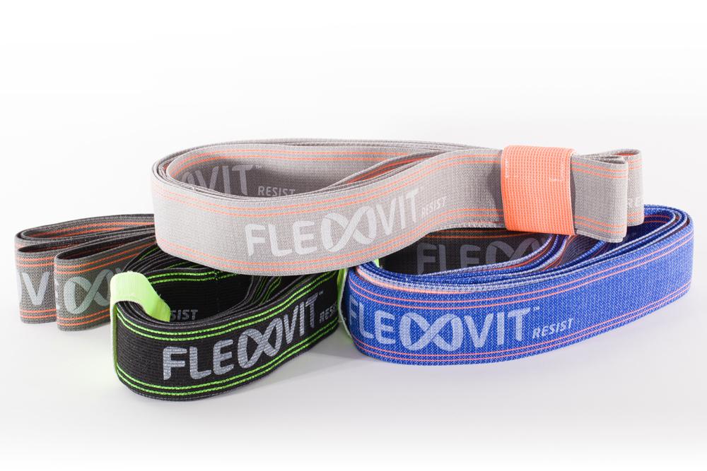 flexvitresist