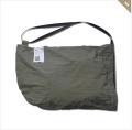 AKTR TWB PACKABLE SLING BAG GREEN