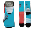 AKTR NEO FUTURE SOCKS 120-034021