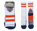 AKTR NEO FUTURE SOCKS 120-033021