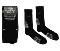 AKTR NEO FUTURE SOCKS 120-037021