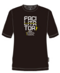 インザペイント Tシャツ ITP17003