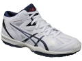asics アシックス GEL HOOP V8 Wide TBF331
