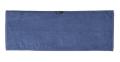 AKTR SPORTS TOWEL 221-027021