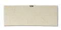 AKTR SPORTS TOWEL 221-028021