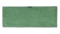 AKTR SPORTS TOWEL 221-029021