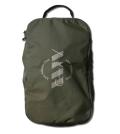 AKTR AAC SQUARE BAG 221-045022
