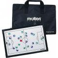 MOLTEN  モルテン サッカー作戦盤 MSBF