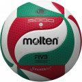 MOLTEN  フリスタテックバレーボール V5M5000