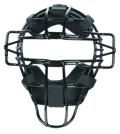 【高校野球対応モデル】 DIAMOND ダイヤモンド iX3 PRO キャッチャー用マスク