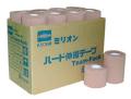 ミリオン ハード伸縮テープ