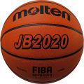 MOLTEN  モルテン バスケットボール MTB6WW
