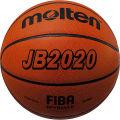 MOLTEN  モルテン バスケットボール MTB7WW