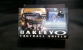 oakleyfootballshield