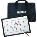MOLTEN  モルテン バレーボール作戦盤 MSBV