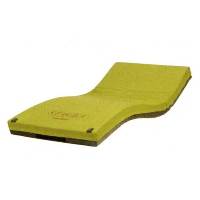 高性能マットレス ステージア STAGEA 床ずれ防止用具