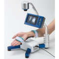 メドトロニック 血管可視化装置 Mill Suss