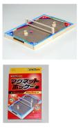 ゲームシリーズ/マグネットホッケー