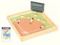 200449 ゲームシリーズ/野球ゲーム
