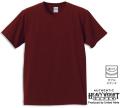 4252 7.1オンスオーセンティックスーパーヘヴィーウェイトTシャツ 11色 5サイズ(XS・S・M・L・XL)
