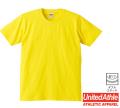 5401 5.0オンス レギュラーフィット Tシャツ(キッズ100cm〜160cm・S・M・L・XL)