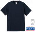 5555 6.2オンスTシャツ 20色 6サイズ(150・160・S・M・L・XL)