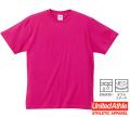5942 6.2オンス プレミアム Tシャツ 35色 9サイズ(キッズ100cm〜130cm・XS・S・M・L・XL)