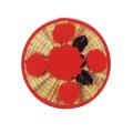 6901 お祭小物/花笠/子供用