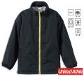 7056-01 ナイロンスタンドジャケット 13色 4サイズ(S・M・L・XL)