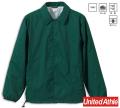 7059-01 ナイロンコーチジャケット 8色 4サイズ(S・M・L・XL)
